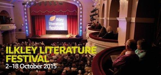Ilkley Literature Festival